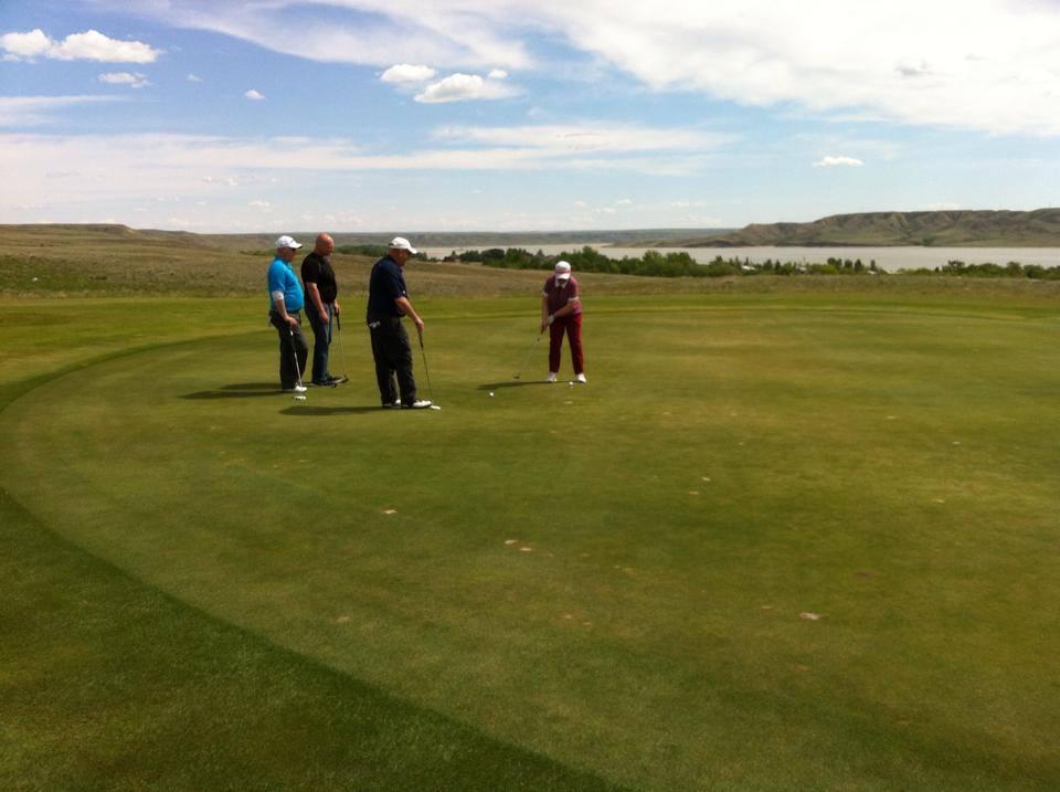 Golf Tourn 2014.jpg