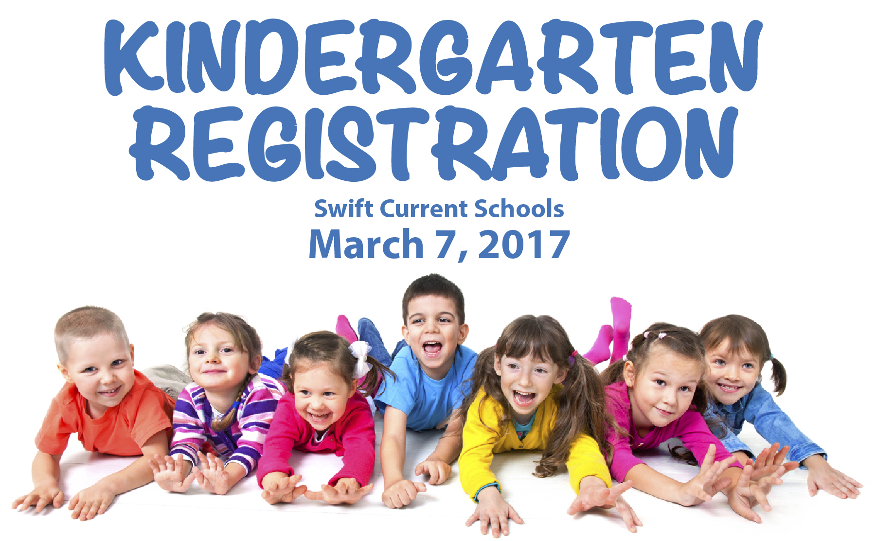 Kindergarten Reg - city-01.jpg