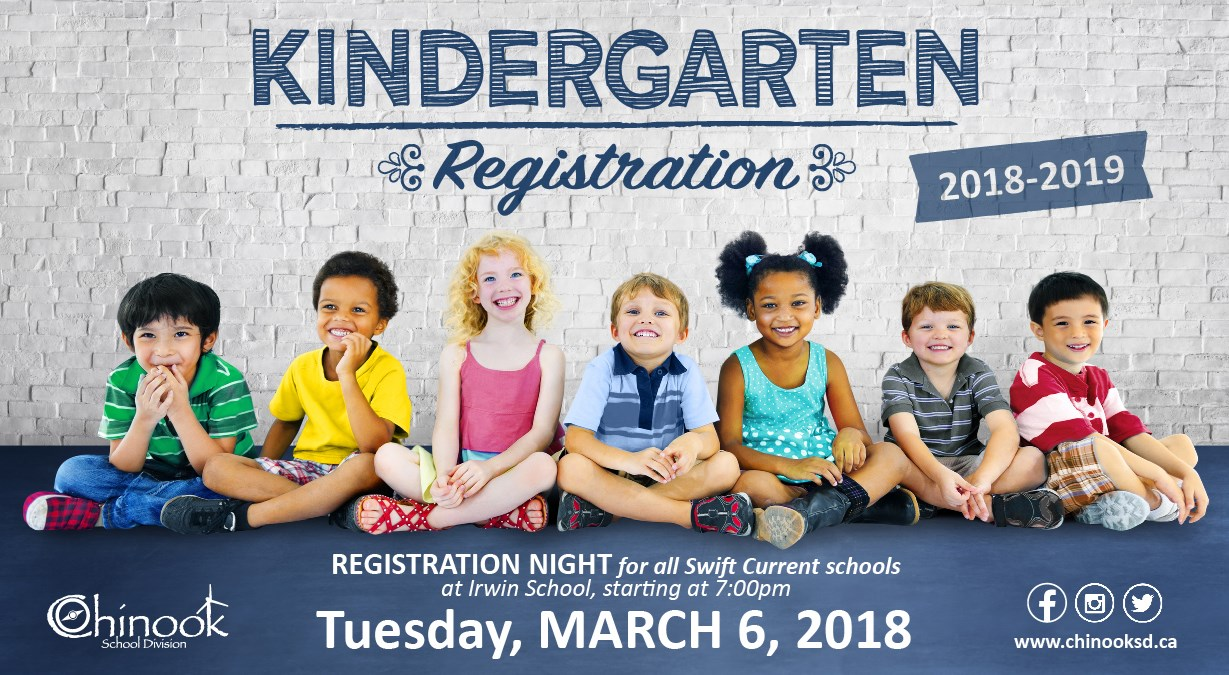 Kindergarten Registration 2018-19 (city schools).jpg