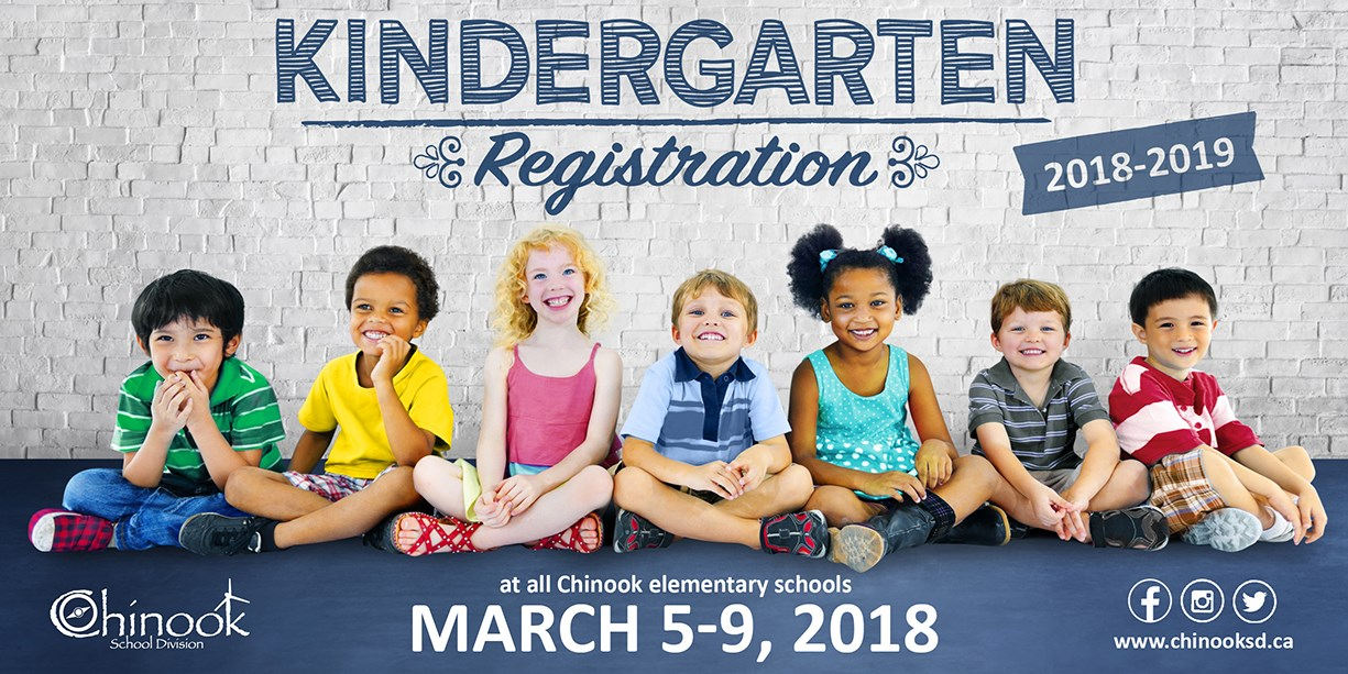 Kindergarten Registration 2018-19 (web).jpg