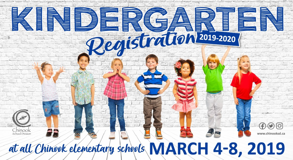 Kindergarten Registration 2019-20 (web).jpg