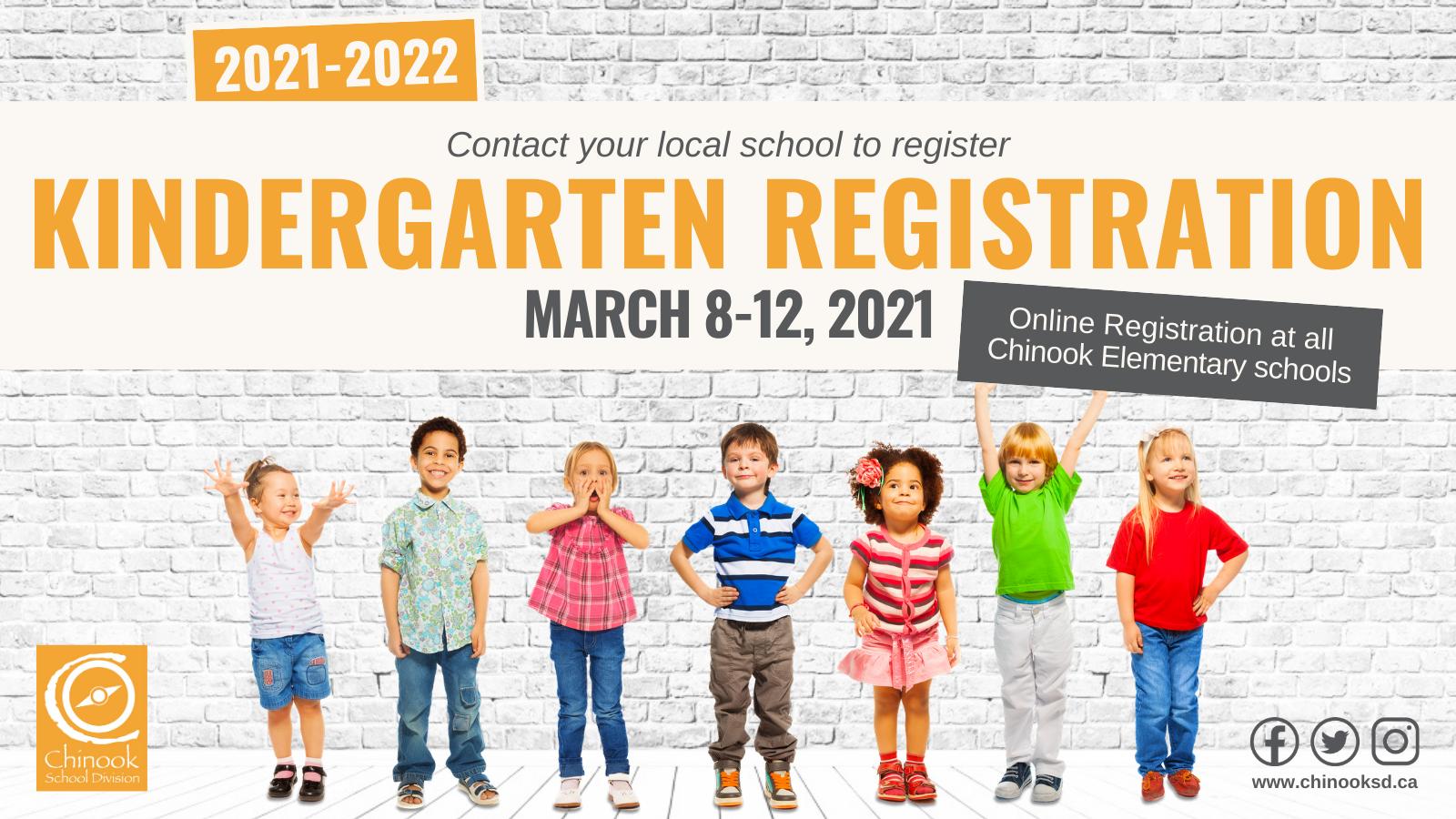 Kindergarten Registration 2021-22.png