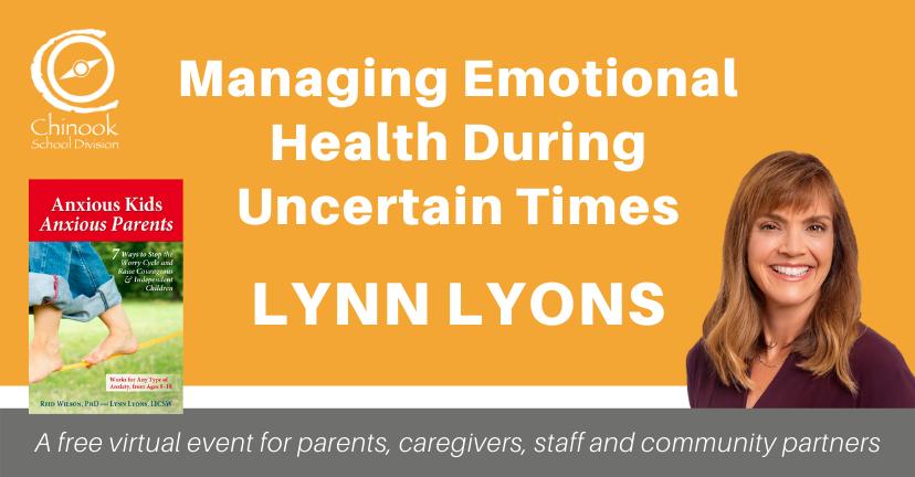Lynn Lyons Promo - Aprili 2021.png