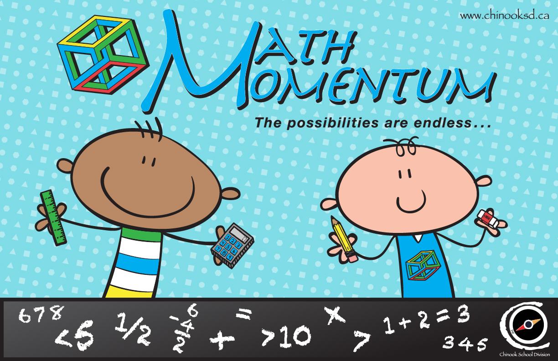 Math Momentum-Poster_11x17-01.jpg