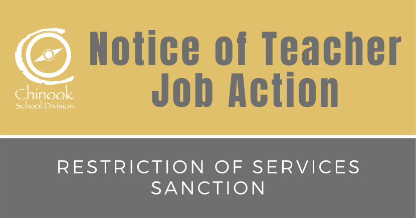 Notice of Teacher Job Action.png
