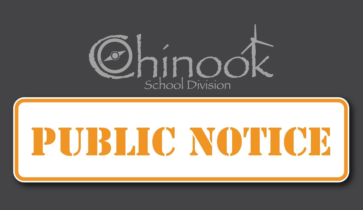 Public Notice-01.jpg