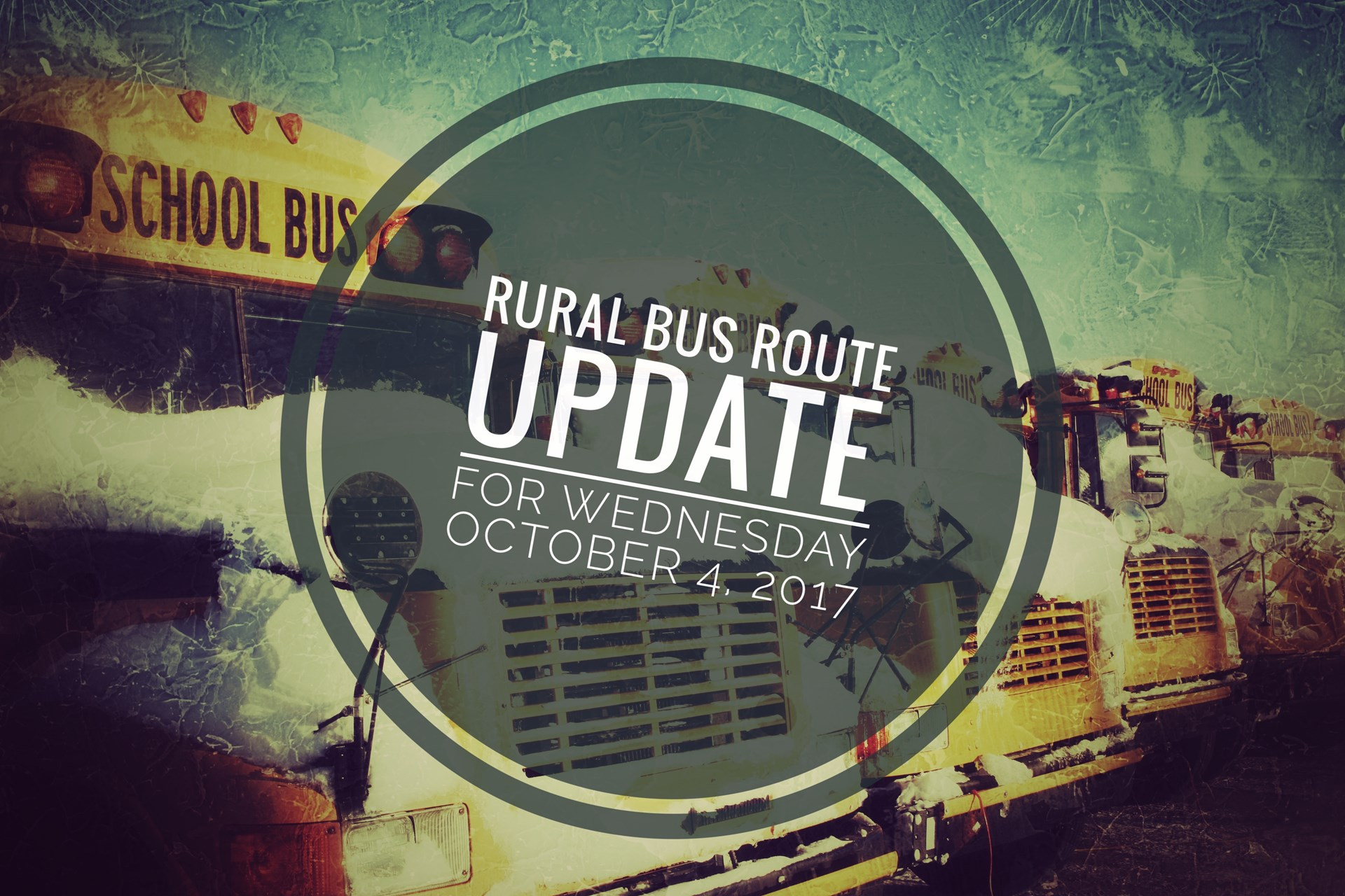 Rural Bus Route Update Oct 4-17.jpg