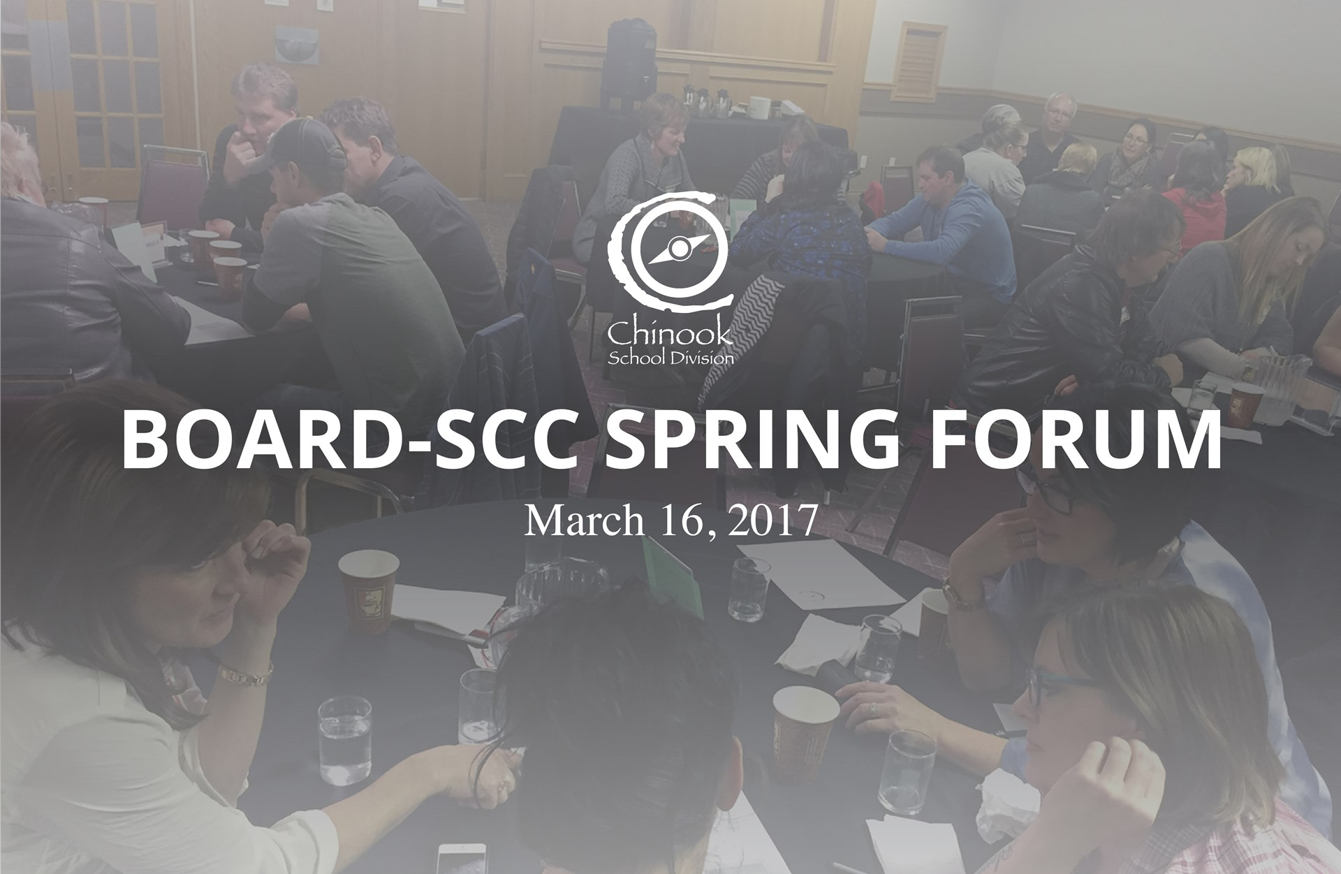 SCC Spring forum-01.jpg