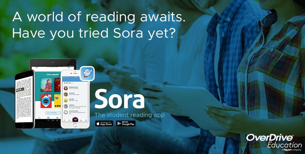 SORA WB_Twitter-YA.jpg