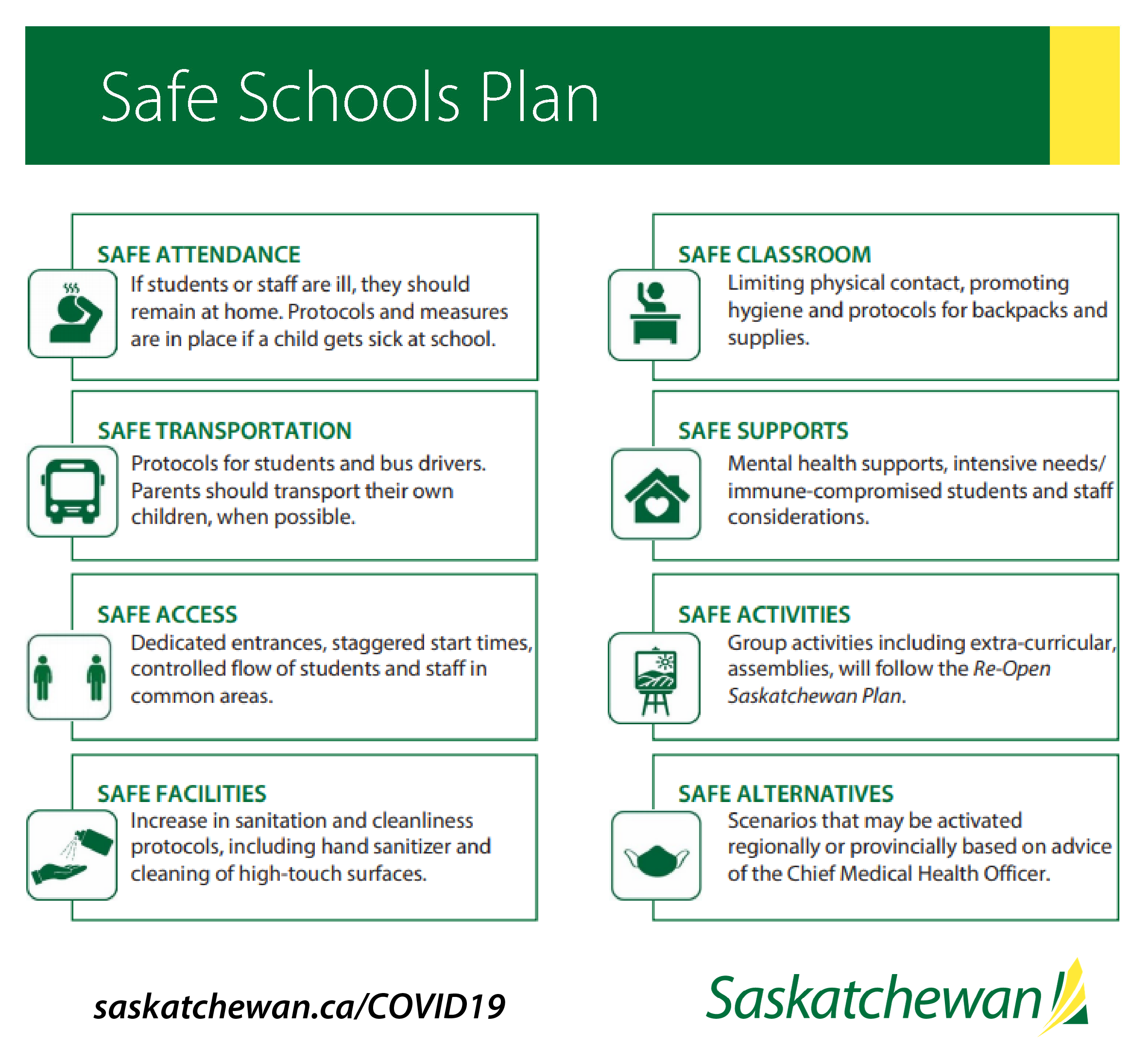 Safe Schools Plan IMAGE-01.png