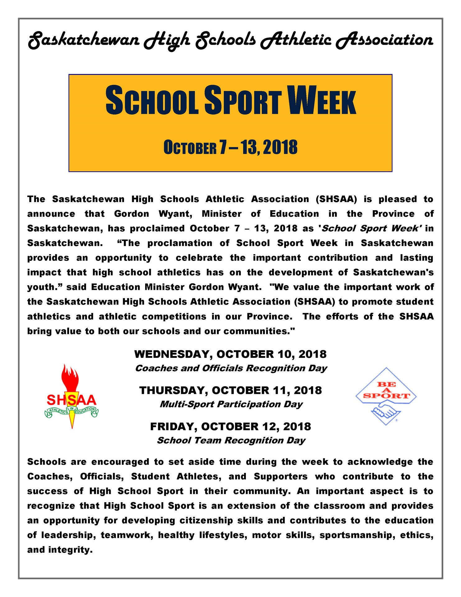 School Sport Week_Page_1.jpg