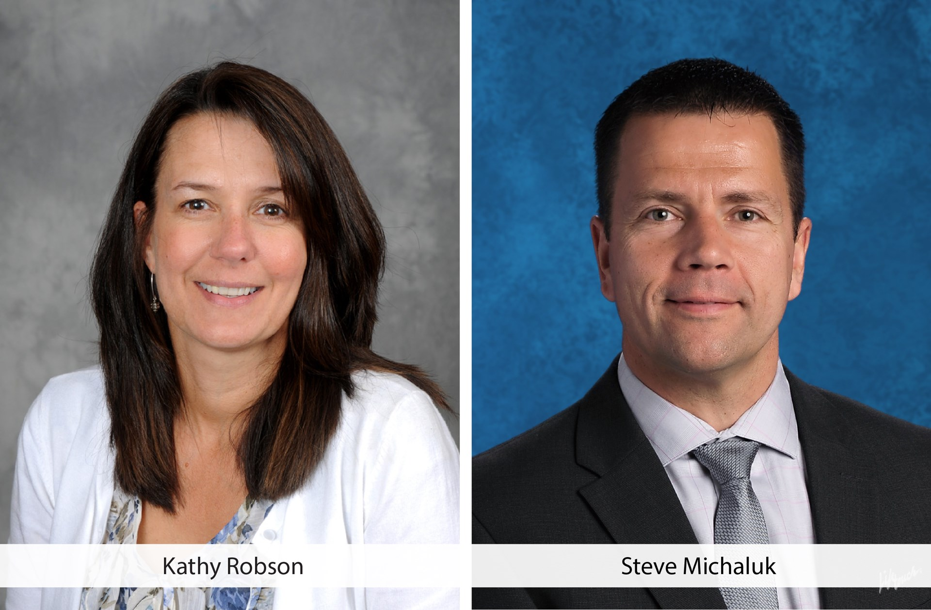 Superintendents of schools announcement-Jan 2019-01.jpg
