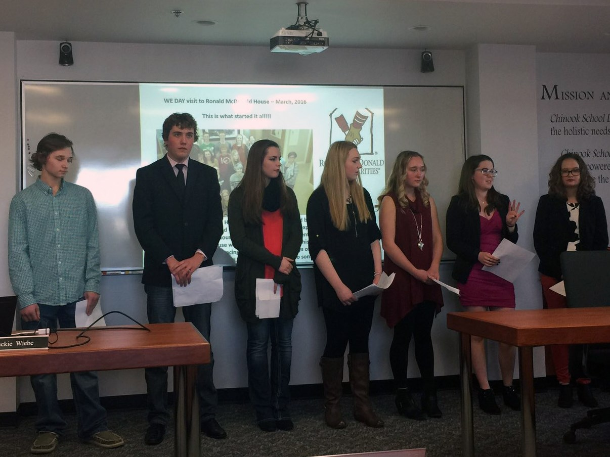 WE Day group presentation to Board.jpg