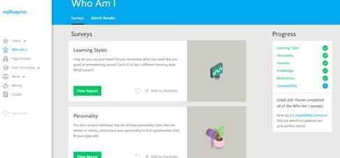 myBlueprint screenshot 1.jpg