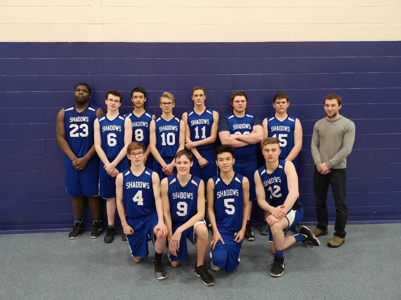 sr boys bball league Shaunavon second.jpg