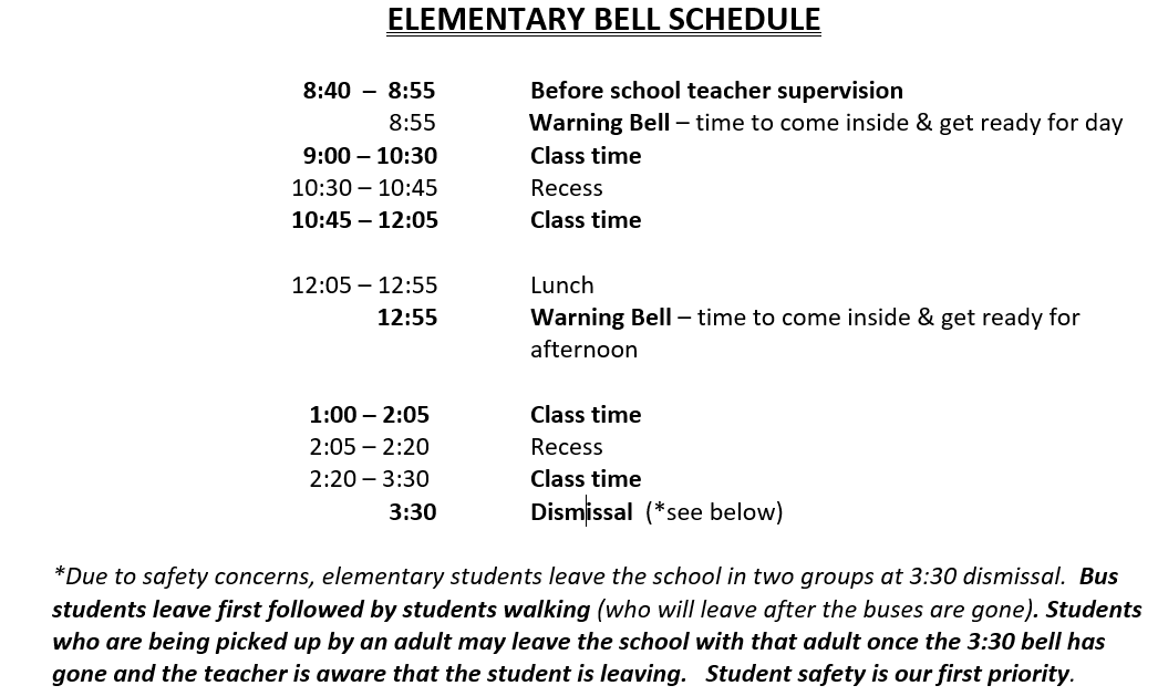 Elementary Bell Shedule.png