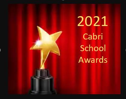 2021 Awards Image website.png