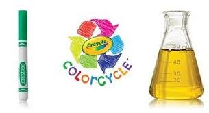 COLORCYCLE!