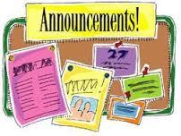 announcements3.jpg