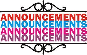 announcement announcement.png