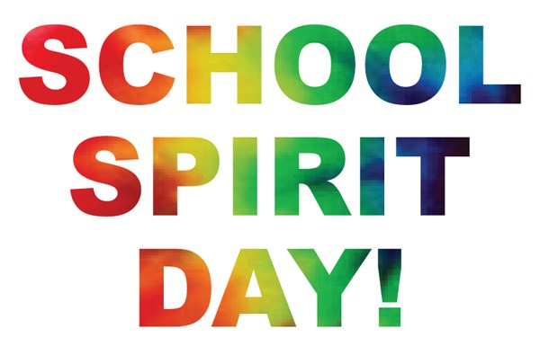 school spirit image.jpg