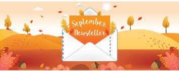 september newsletter image.jpg