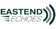 Eastend School logo