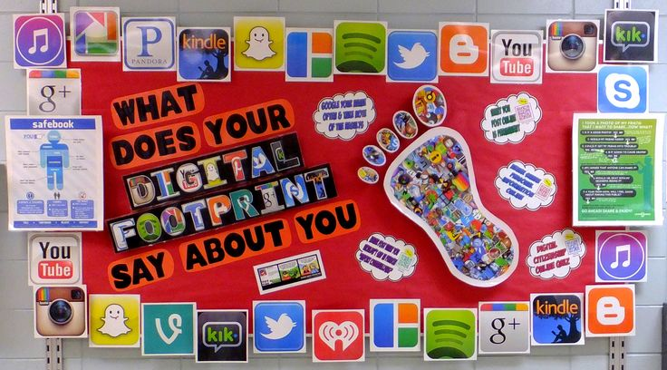 digital-citizenship-interactive-bulletin-board.jpg