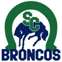 Swift Current Broncos to Visit Hazlet School Monday, Feb. 24th