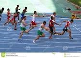 Division II (Gr 4 - 7) Elimination Track Meet is May 28th.  Parents are welcome to attend.  Division II Track Meet is in Swift Current on June 4th.