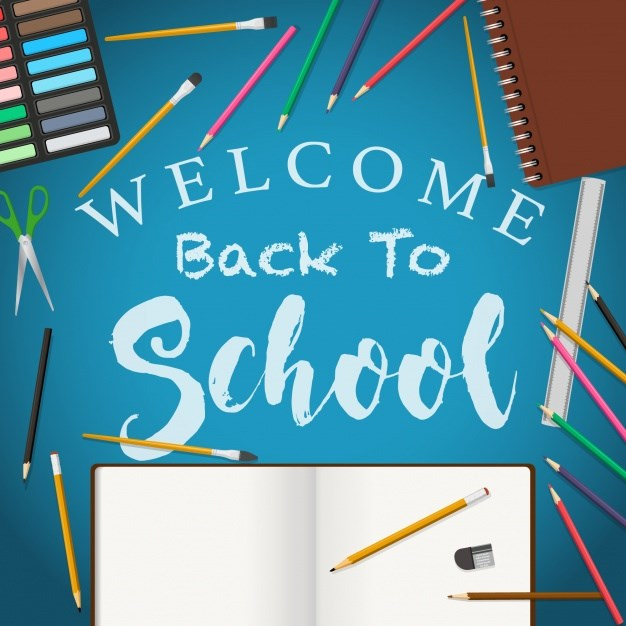 welcome-back-school-background_1322-71.jpg