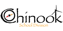 Chinook International Program logo