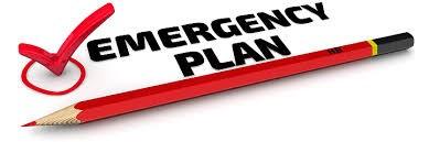 EmergencyPlan Image.jpg