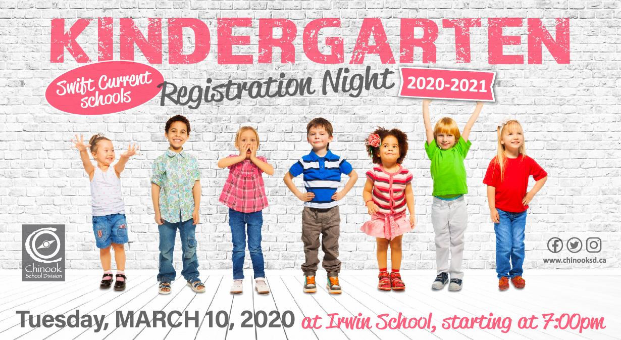 Kindergarten Registration 2020-21 CITY SCHOOLS (web-socialmedia).png