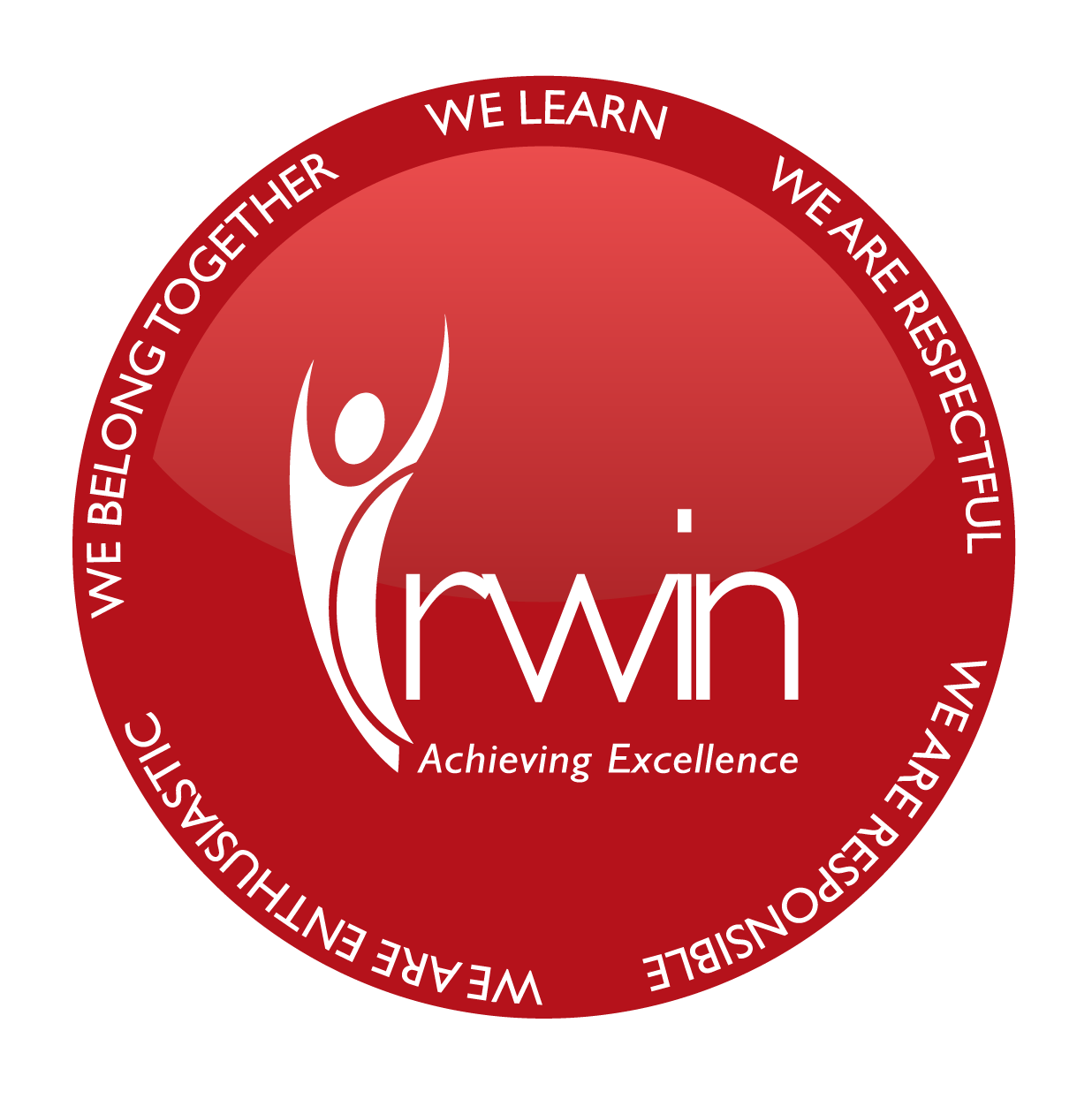 Irwin Wheel Secondary Logo.png