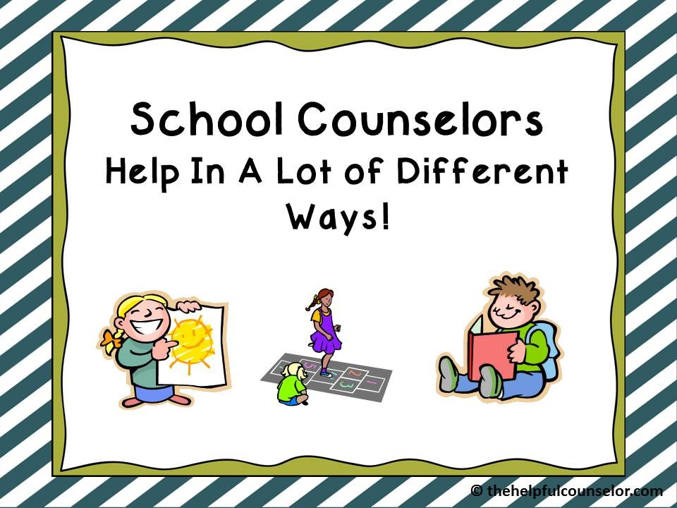 school-counsellors-4.jpg
