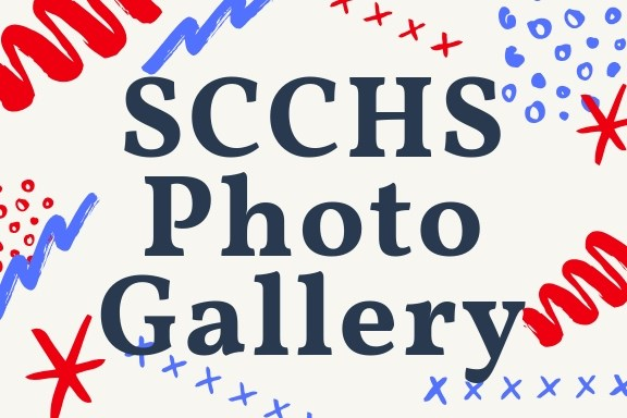 CHECK OUT THE SCCHS PHOTO GALLERY!!