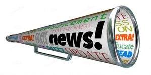 news_megaphone 299-162.jpg