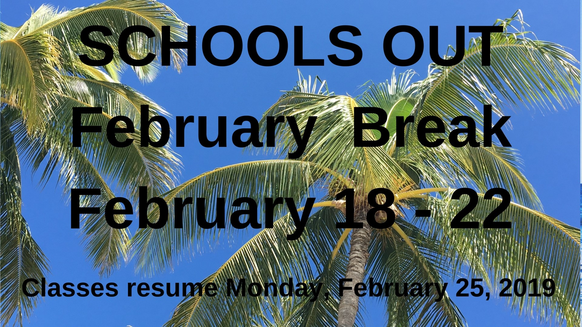 SCHOOLS OUT February Break February 18 - 22.jpg