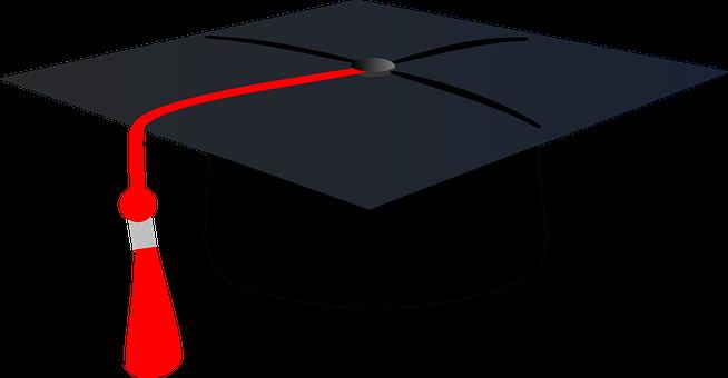 graduation-309661__340.png
