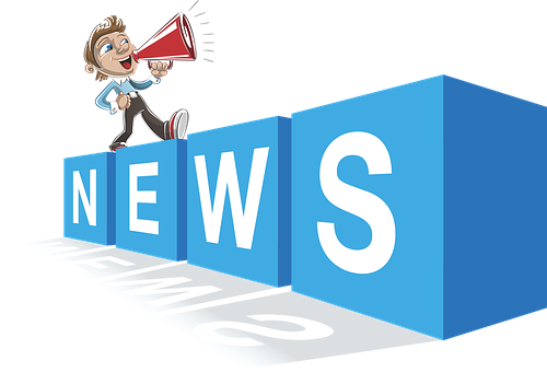 news-1644686__340.png