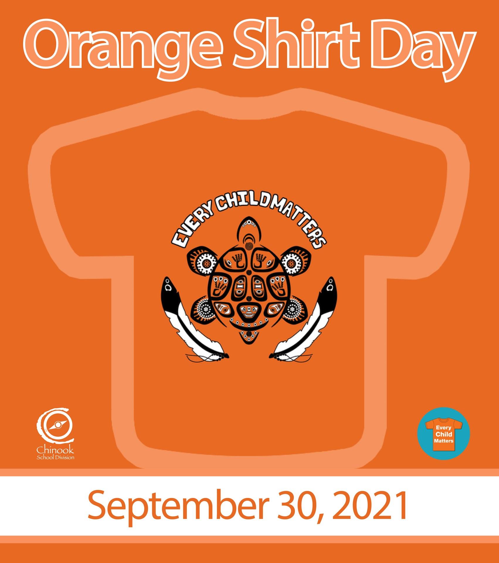 Orange Shirt Day GRAPHIC 2021-01.jpg