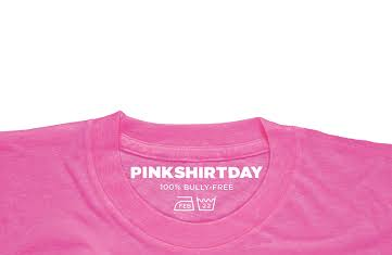 pink shirt day.png