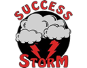 Success School logo