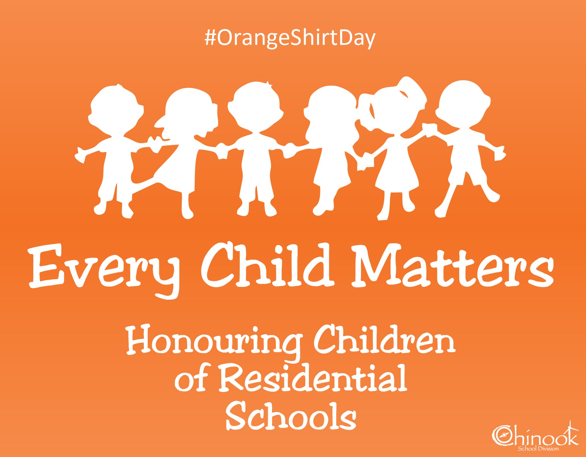 Image result for orange shirt day images